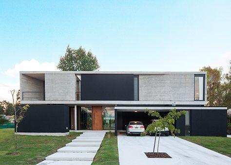 nexhabitat casa minimalista