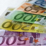 Crédit, banque, Nexialim