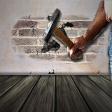 Lutte contre le bruit et travaux de rénovation