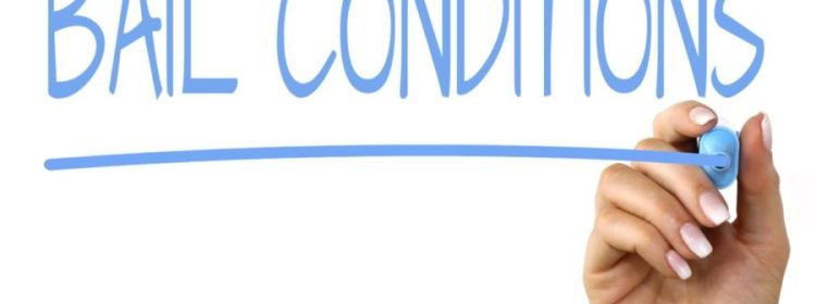 bail-conditions