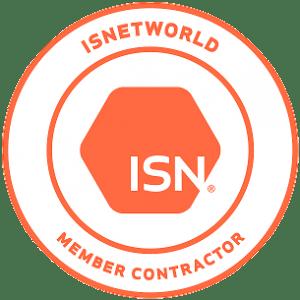 Who/What is ISNetworld? - NEX Industrial Supplies Inc   GTA