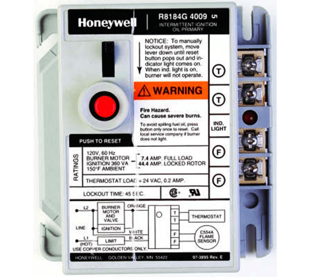 medium resolution of honeywell thermostat wiring diagram 220v