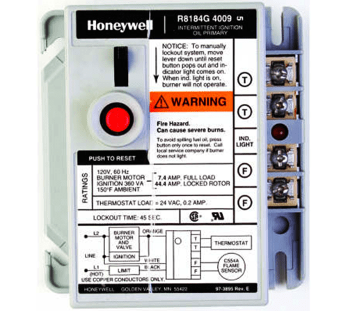 small resolution of honeywell thermostat wiring diagram 220v
