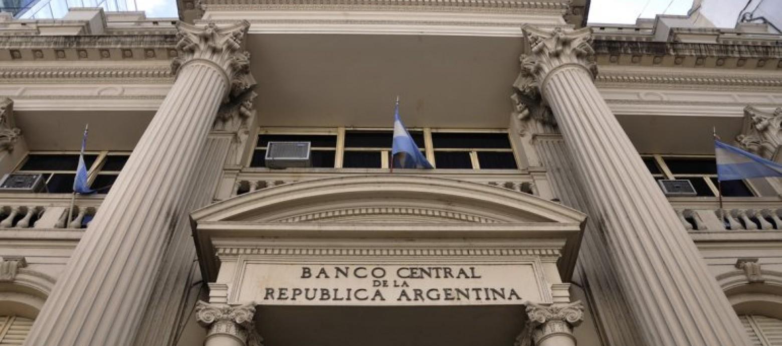 Resultado de imagen para banco central
