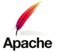 Trucos de Apache, Apachectl y httpd.