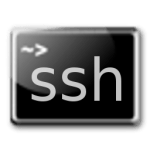 HowTo:Conexión SSH sin password con ssh-keygen y ssh-copy-id