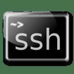 HowTo: Evitar que SSH se desconecte