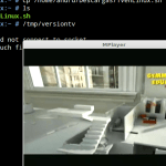 HowTo:Ver TV en Linux por Internet.