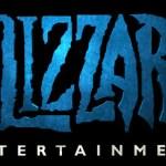 Blizzard planea lanzar juegos nativos en Linux
