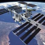 La NASA va a migrar la Estación Espacial Internacional a Linux