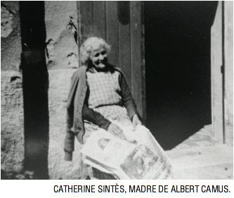 Catherine Sintès