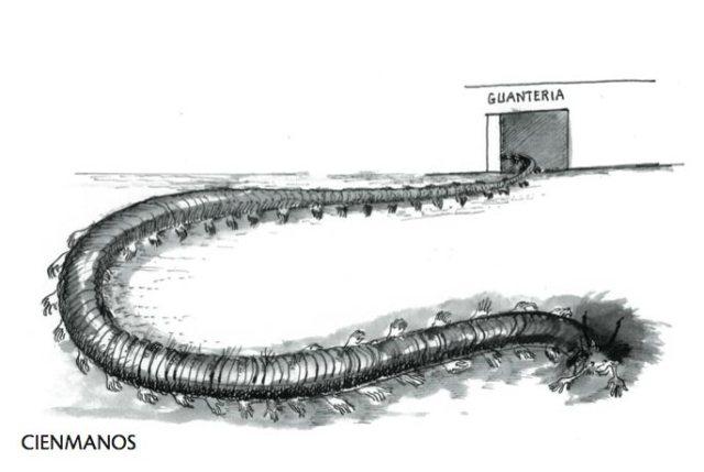 02-bestiariodepalabras-05