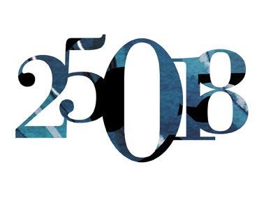 11-numeralia-01