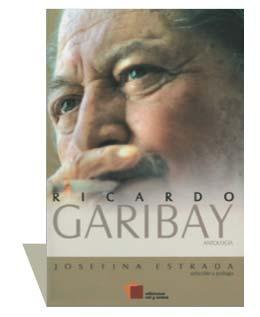 13-garibay-1
