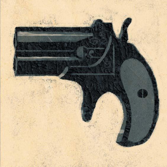 01-atentado-9