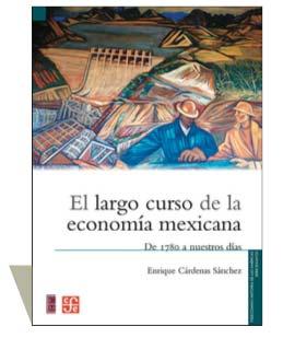 04-economia