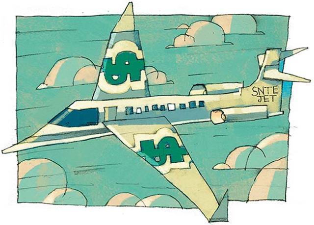 01-avion-01