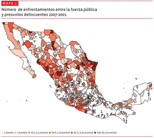 01-militarizacion-mapa-1