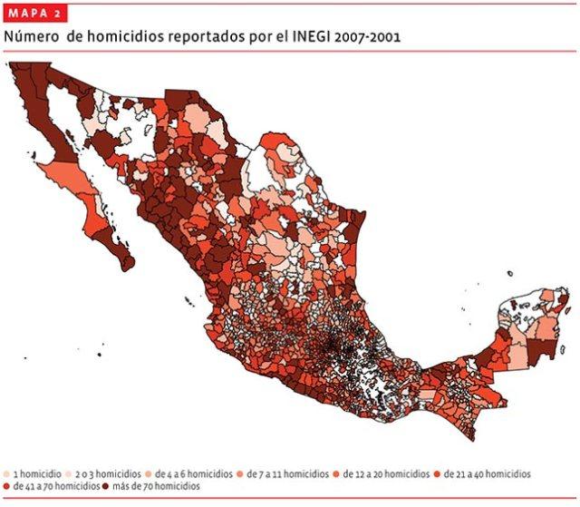 01-militarizacion-mapa-2