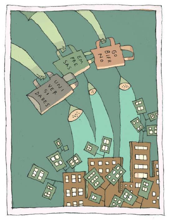 10-ciudad