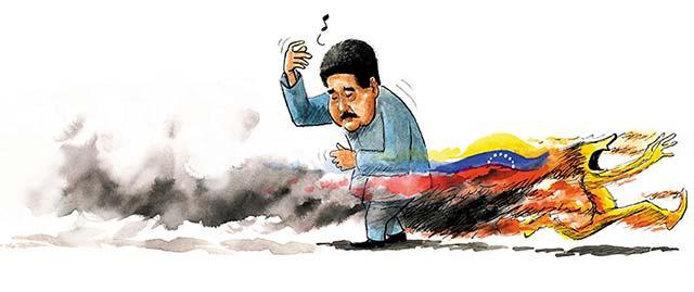 02-venezuela