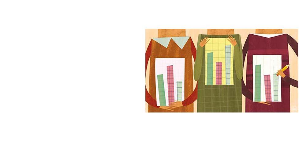 Las nuevas Matrices de Contabilidad Social del INEGI