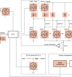 digital fuel injector diagram blog wiring diagram digital fuel injector diagram [ 1130 x 860 Pixel ]