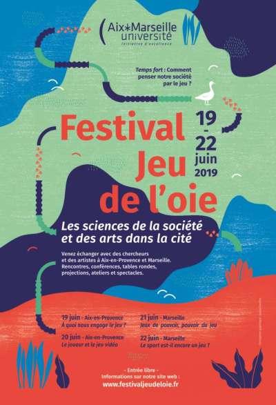 affiche-festivaljeudeloie - Copie JEP - WEB