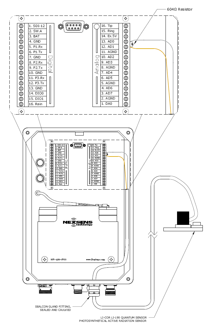 Mercury 50 Hp Thunderbolt Ignition Wiring Diagram. Mercury