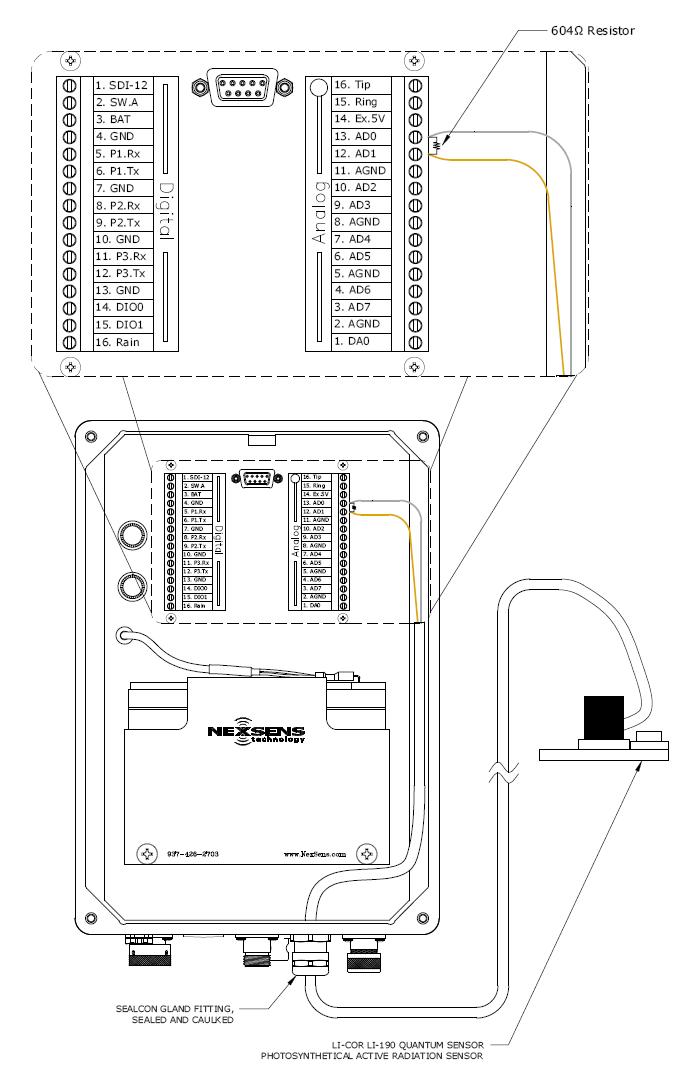 mercury 50 hp thunderbolt ignition wiring diagram mercury