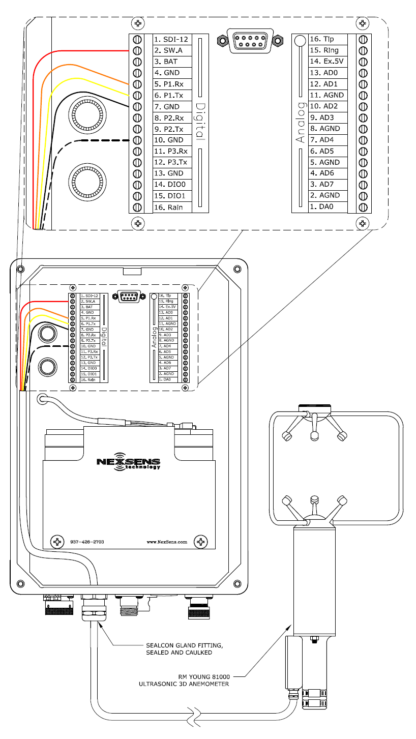 Kenworth T800 Wiring Schematic Diagrams In Addition Chevy Aveo Fuel