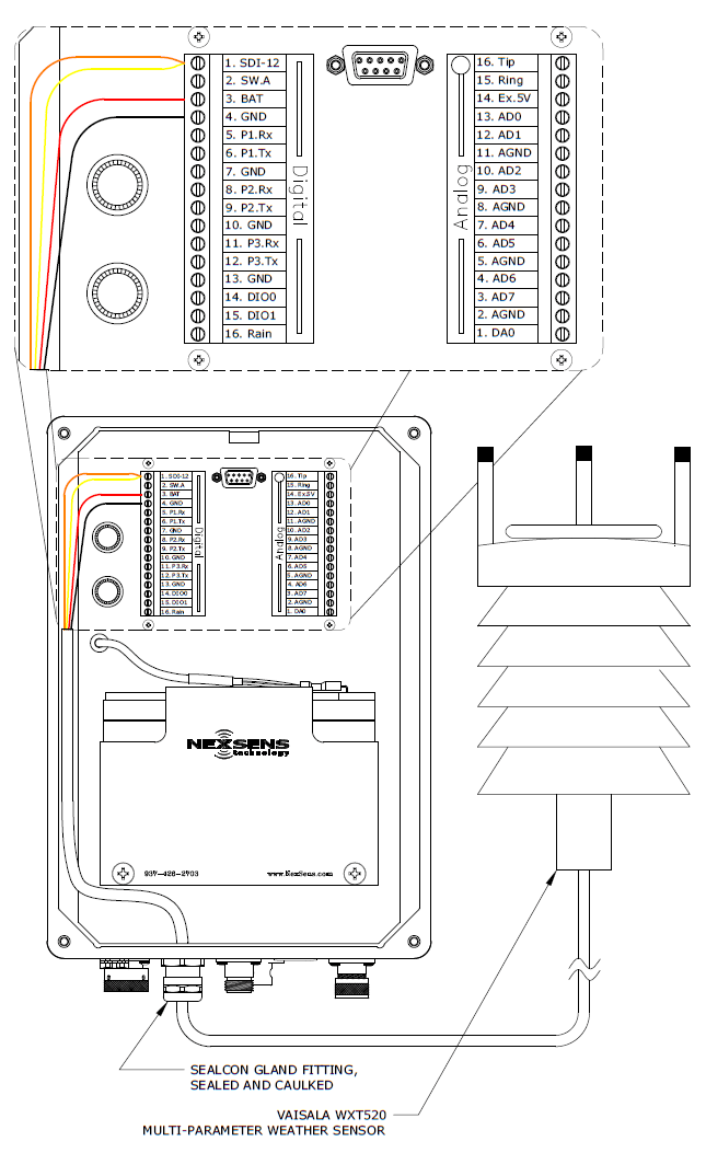 4 Pin Switch Wiring Diagram 4 Pin Wiring Harness Wiring