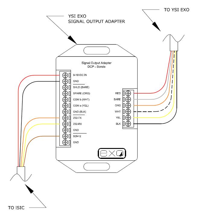 Tempsmart Honeywell Rth3100c Wiring Diagrams : 44 Wiring