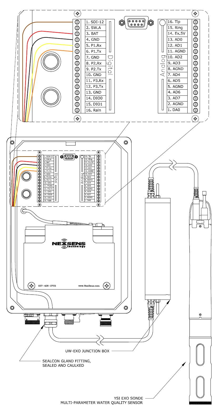Pioneer Deh 11 16 Pin Wiring Diagram Pioneer DEH-X3600UI