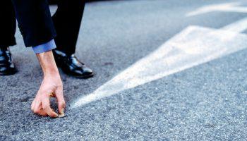Walk this way - Next Action Associates