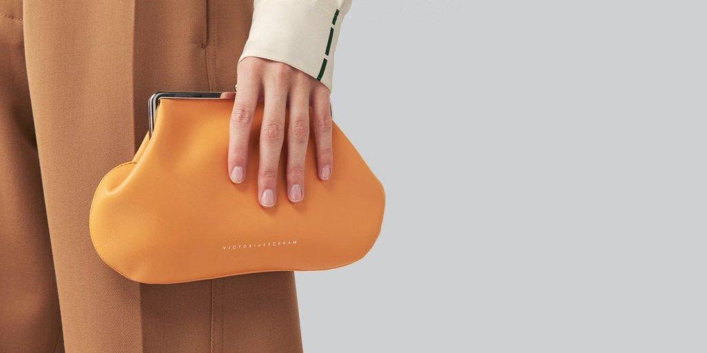 Модный бренд Victoria Beckham терпит убытки