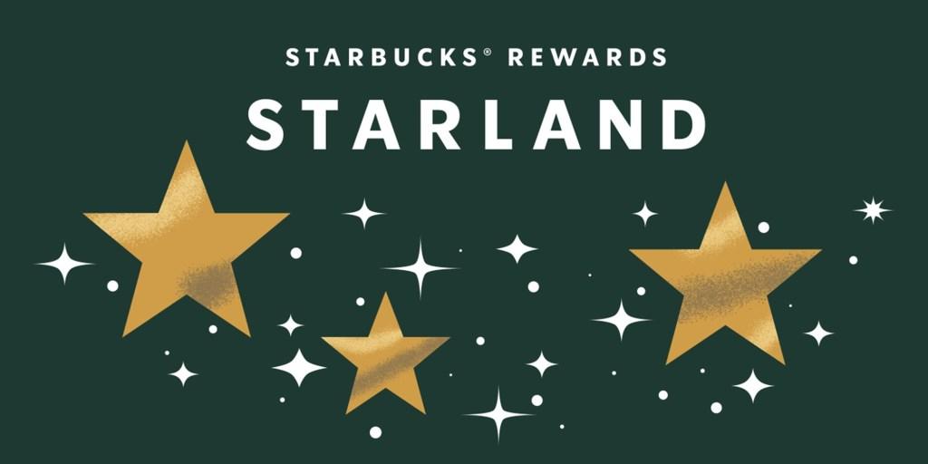 Starbucks запускает игру в виртуальной реальности с реальными призами