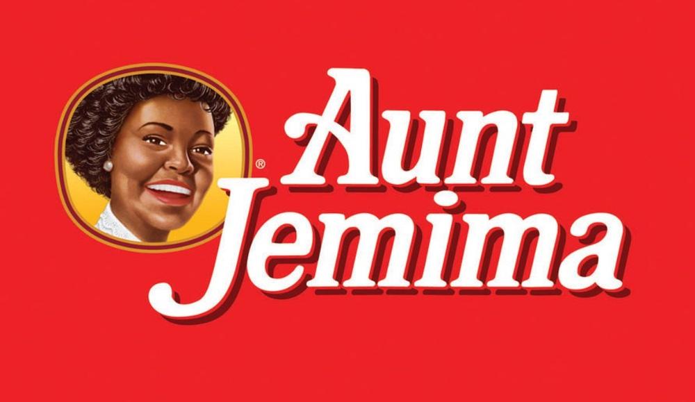 PepsiCo и Mars оказались в центре скандала из-за марок Uncle Ben's и Aunt Jemima
