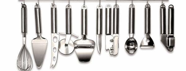 ustensiles de cuisine pas cher en ligne