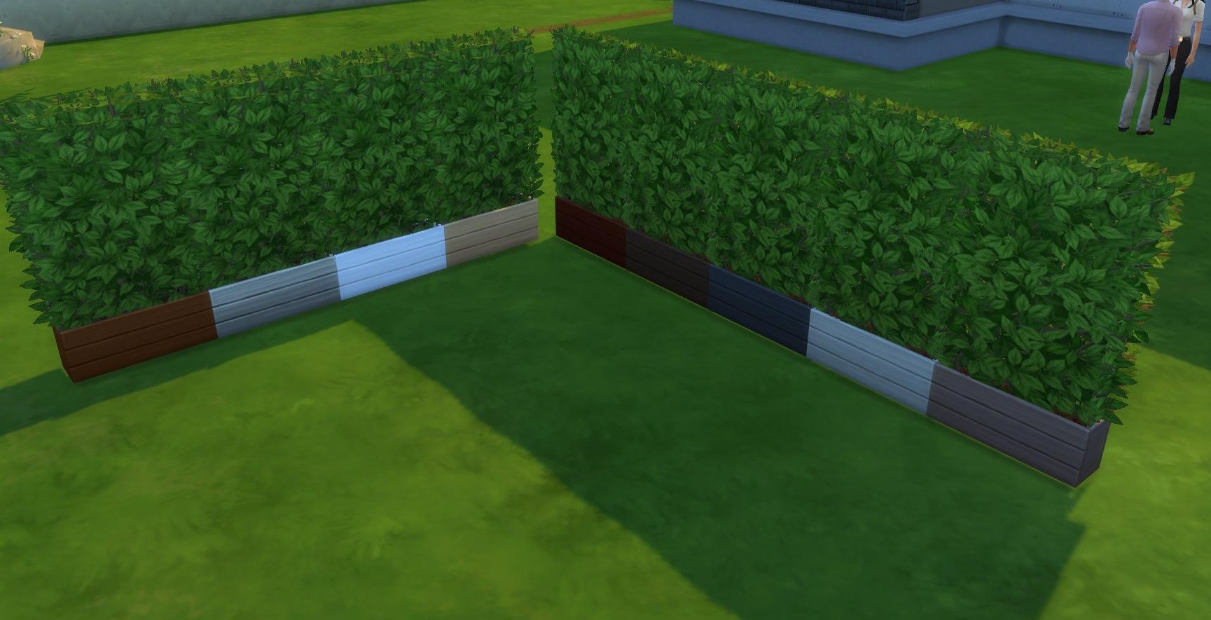 Sims 4 Ambiance Patio Meubles 17 Next Stage