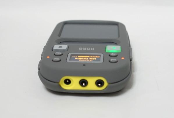 DSC05529