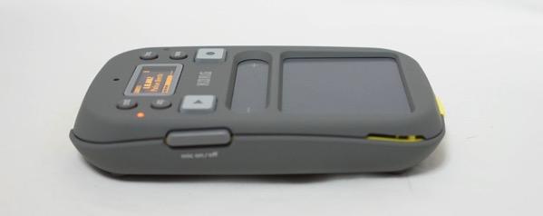 DSC05530