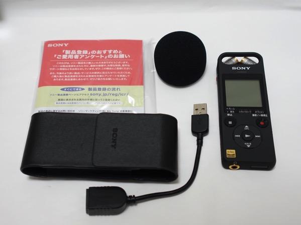 DSC05687