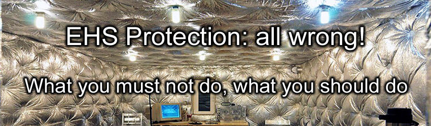 EHS_Protection_all_wrong