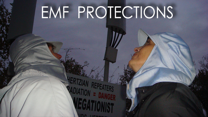EMF_Protection_Cagoule_Cowl