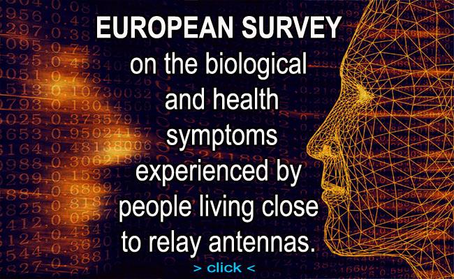 European Survey_Uk Version