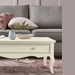 Images Of Grey Living Room Furniture Theater Restaurant Menu Modern Oak Sets Next Dt Hero