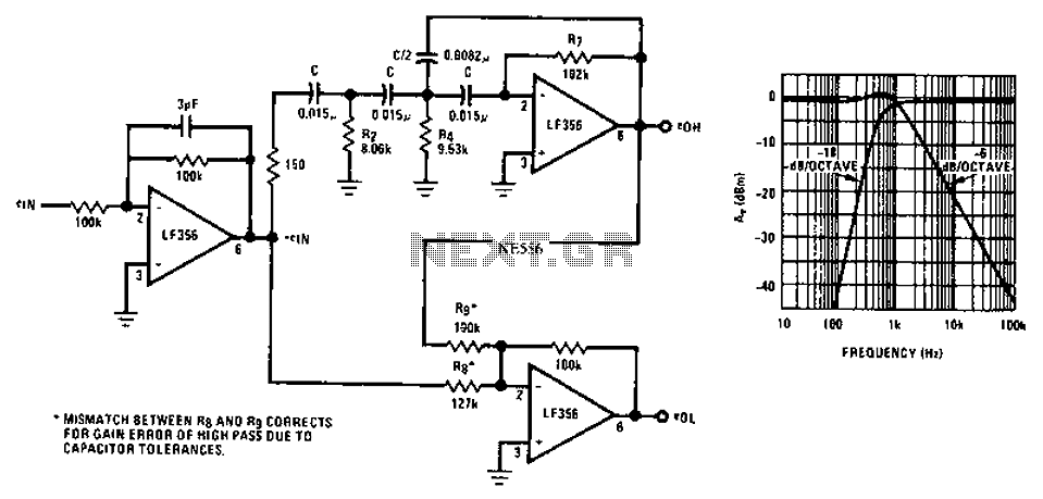 Results Page 114 About 'Remote Thermometer Circuit' Searching
