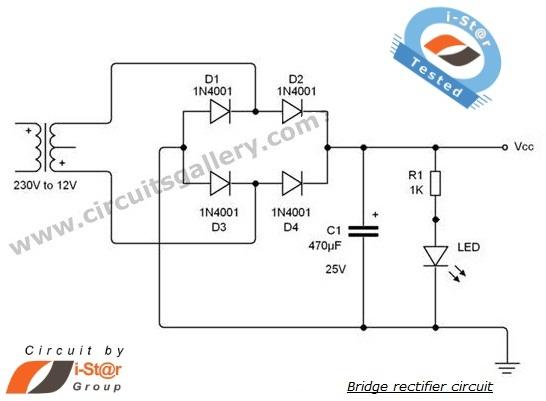 > sens detectors > air gas > gas temperature monitor