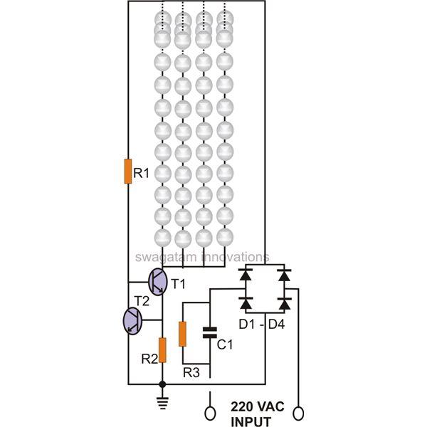 vacuum tube valve circuit Page 5 : Audio Circuits :: Next.gr